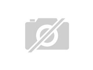 wohnwagen hobby 460t de luxe camping wei enfels. Black Bedroom Furniture Sets. Home Design Ideas